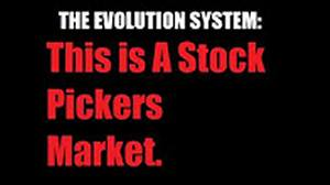 Gregory Mannarino: Stock Pickers Market