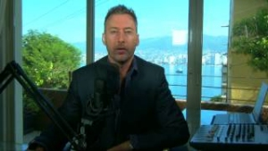 Jeff Berwick: Impending Collapse & Great Awakening