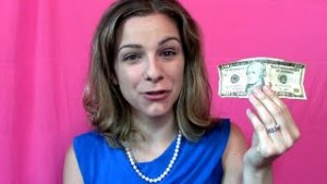 Julie Borowski: A Woman on the $10 Bill?