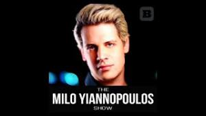 Milo Yiannopoulos: UC Irvine College Republicans' Ariana Rowlands