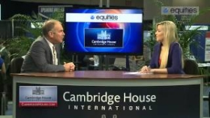 Rick Rule: Gold is in a war with the US $