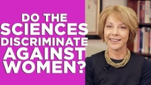 Sally Satel: Are the sciences sexist? A new study reveals the truth