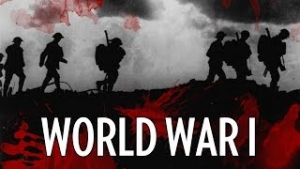Stefan Molyneux: The Truth About World War I: The Hidden History