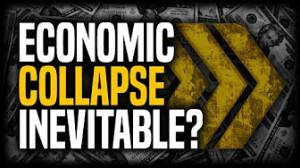 Mike Maloney and Stefan Molyneux: Is Economic Collapse Inevitable?