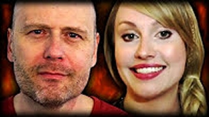 Stefan Molyneux: Why Women Are So Unhappy | Blonde in the Belly of the Beast